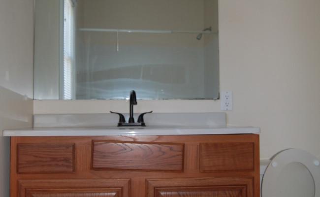 926 Bath