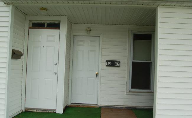 1247 Porch