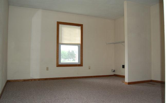 1247 Master Bedroom 1