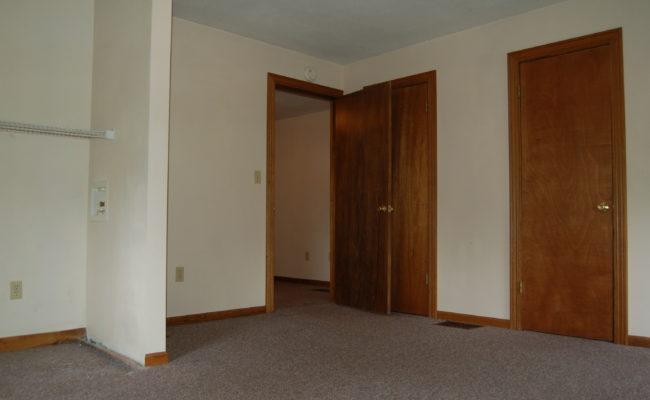 1247 Master Bedroom